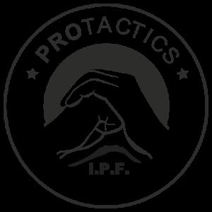 PROTACTICS® TEAM KIRBACHTAL e.V.